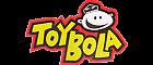TOYBOLA