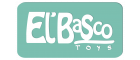 El'BascoToys