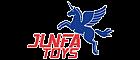 Junfa