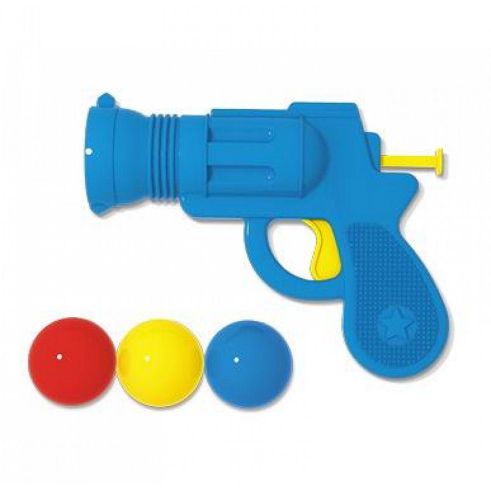 Пистолетик Маленький Шериф