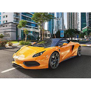 Пазл Castorland Premium 100 деталей Арринера