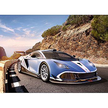 Пазл Castorland Premium 300 деталей Арринера GT