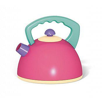 Чайник игрушечный