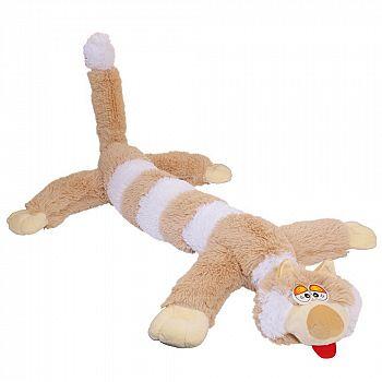 Мягкая игрушка Кот длинный мягкий 100 см