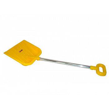 Лопата №21 70 см.