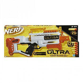 Игровой набор Hasbro NERF ULTRA Dorado