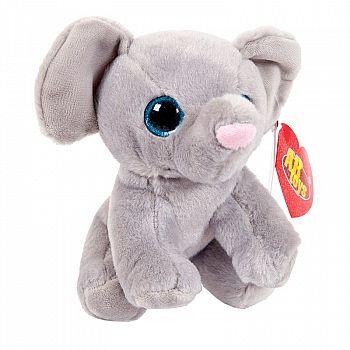 Слоник, 14 см.