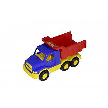 Автомобиль самосвал Гоша