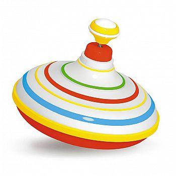 Развивающая игрушка STELLAR Юла большая с музыкой