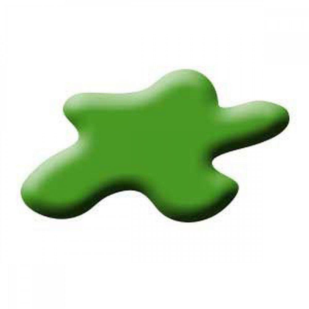 Краска зеленая (шт)