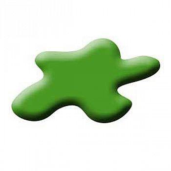 Краска зеленая авиа-интерьер (шт)