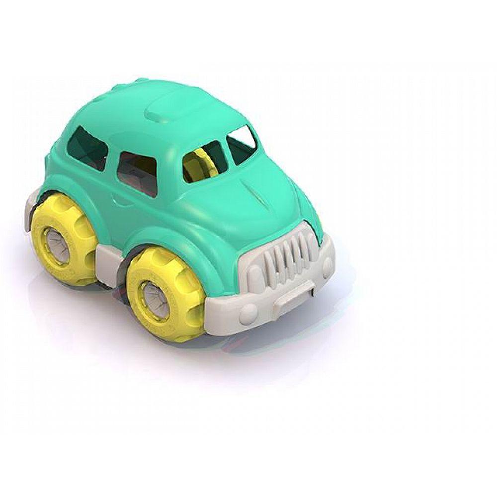 Машина легковая ШКОДА