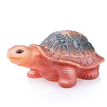 Черепаха Капа (пвх)