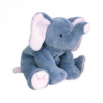 Мягкая игрушка TY Pluffies Cлон Winks 25см