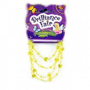 Brilliance Fair. Колье, 130 см