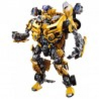 Роботы-трансформеры